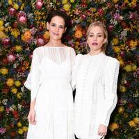 Zimmermann store opening, New York – February 6 2018