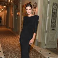 Learning Lab Ventures Gala, Beverly Hills – January 25 2018