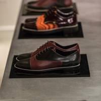 Nicholas Kirkwood Menswear