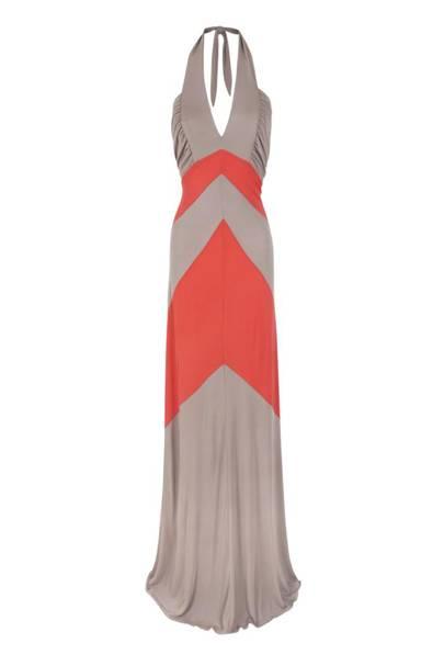Belgravia dress, £149.99