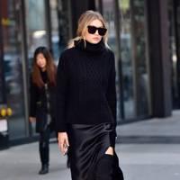 New York - December 8 2015