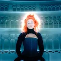 Aeon Flux, 2005
