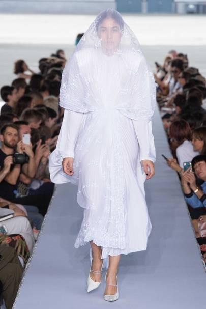 830056c5088d1 Spring Summer 2019 Menswear   British Vogue