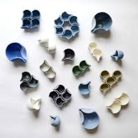 Turning Earth Ceramics