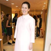 Fashion Moguls: Emilia Wickstead