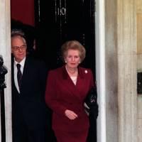 November 28 1990