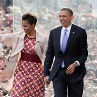 May 23 2011