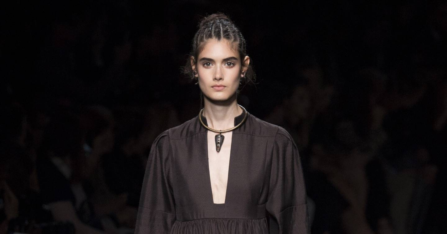 Valentino Spring Summer 2016 Ready-To-Wear show report  ccb96712755