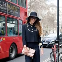 Victoria Barker-Harber, swimwear designer