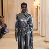Nina Ricci Autumn/Winter 2018 Ready-To-Wear Collection