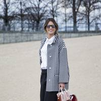 Helena Bordon, blogger