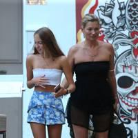 Ibiza - September 3 2017