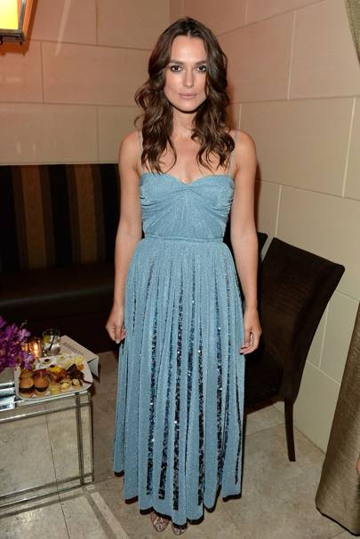 HFPA Toronto Film Festival party – September 5 2014