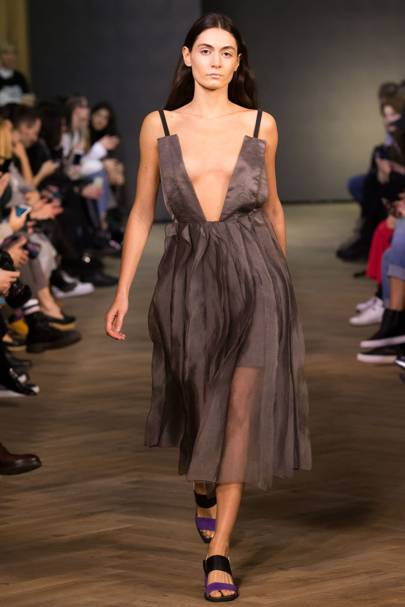 1f187350c16 Spring Summer 2017 Ready-To-Wear