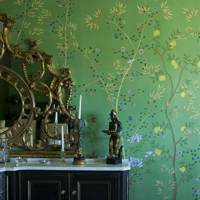 Fromental