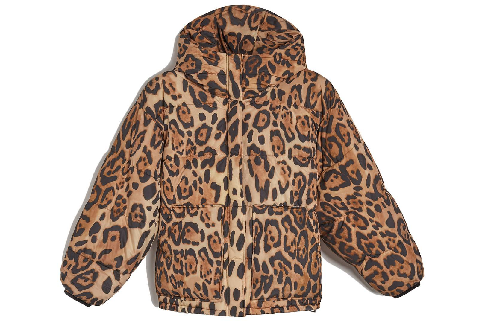 f7519c24fee1 The Best Animal Print Pieces To Buy Now | British Vogue