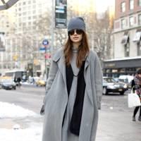 Anastasia Shatokhina, model
