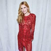 MuchMusic Video Awards, Toronto - June 21 2015