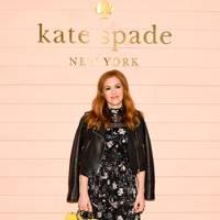 Kate Spade – February 9