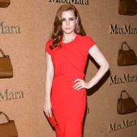 Max Mara Accessories campaign launch, New York – July 15 2014