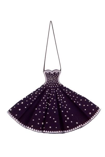 2002 - Evening Dress
