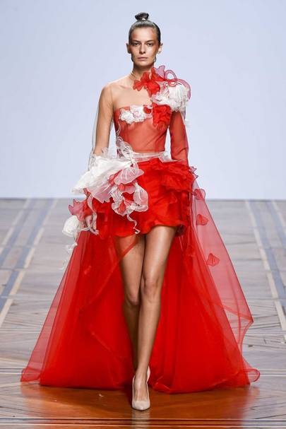 94956e91d2bfe Spring Summer 2019 Ready-To-Wear