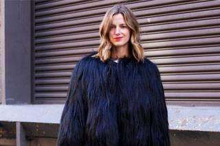 Amanda brooks barneys resigns london harvey nichols for Amanda brooks instagram