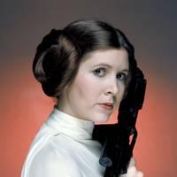 Star Wars: Episode IV, 1977