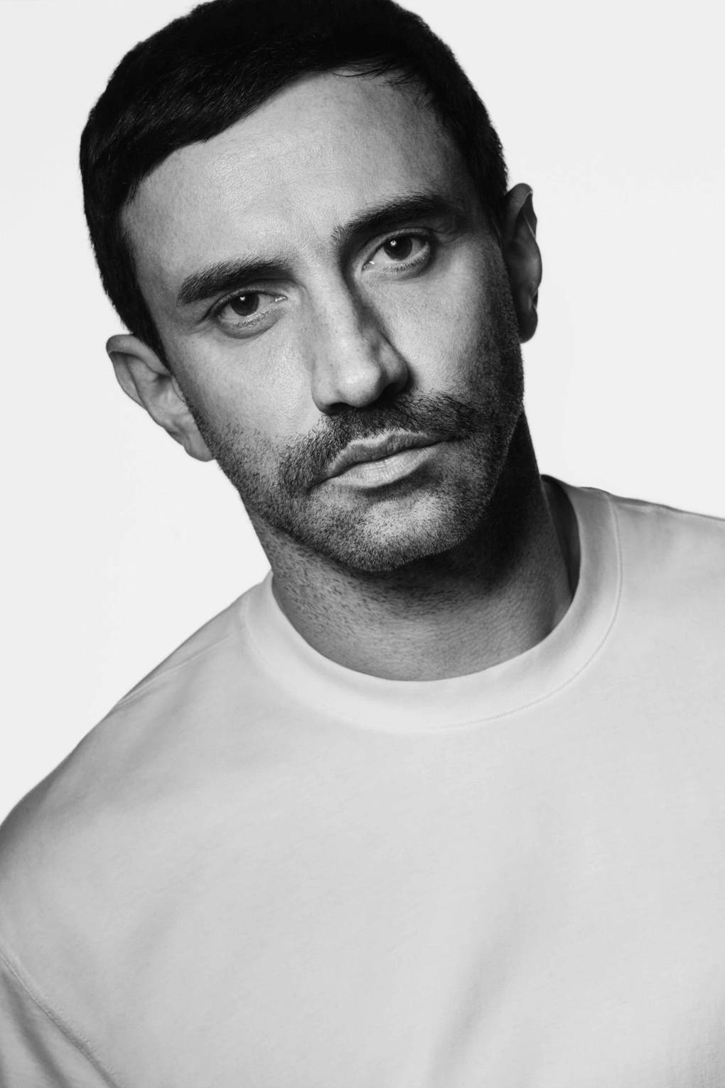 Riccardo Tisci To Join Burberry as Chief Creative Officer