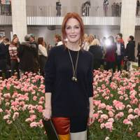 Tory Burch Show – February 9