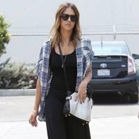 Los Angeles – July 29 2014