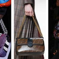 The Arm Candy: New Wave Chains