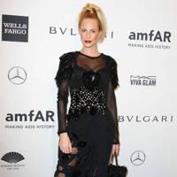 amfAR Benefit Gala, New York - February 5 2014