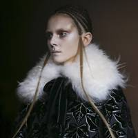 Phillipa Hemphrey: Catwalk CV