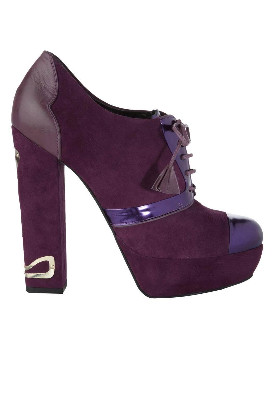 73e88fe19674f Biba Launches Shoe Collection | British Vogue