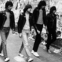 The Ramones