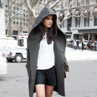 Lainy Hedaya, blogger