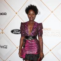 Essence Black Women in Hollywood Awards, Los Angeles - March 1 2018