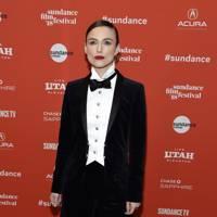 'Colette' premiere, Sundance Film Festival – January 20 2018