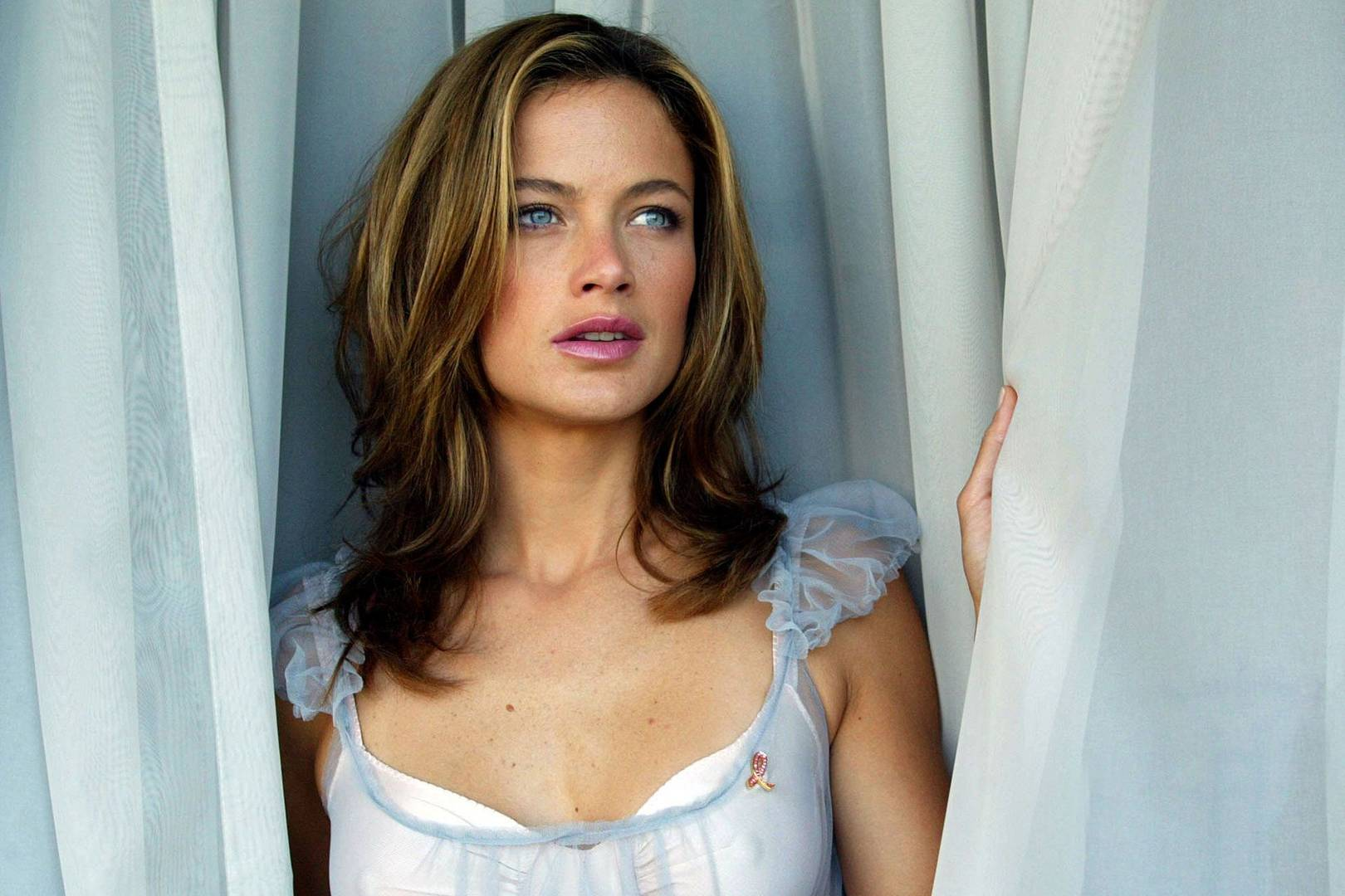 Images Carolyn Murphy naked (74 photo), Sexy, Is a cute, Selfie, braless 2015
