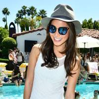 Guess Hotel Pool Party - April 12 2014