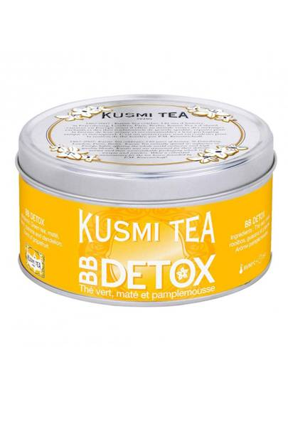 herbal tea benefits 10 best herbal detox teas british vogue. Black Bedroom Furniture Sets. Home Design Ideas