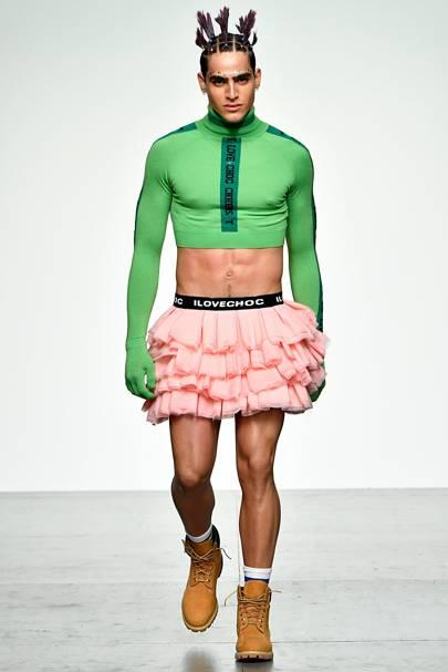 Miss Style Fashion Uk