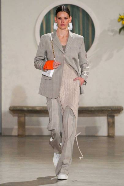 f5ac039b72b3 Jacquemus Autumn/Winter 2019 Ready-To-Wear show report | British Vogue