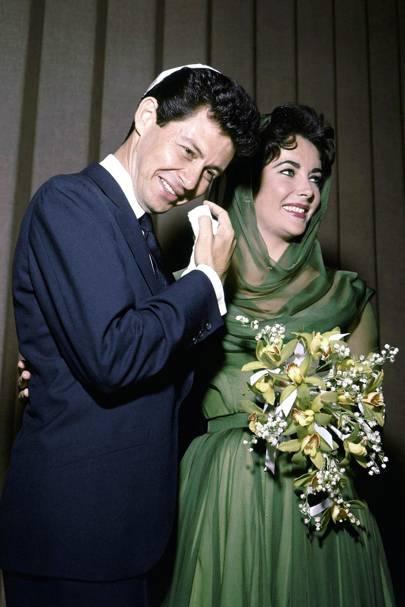 May 12 1959