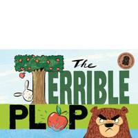 The Terrible Plop - Don't Follow The Pack