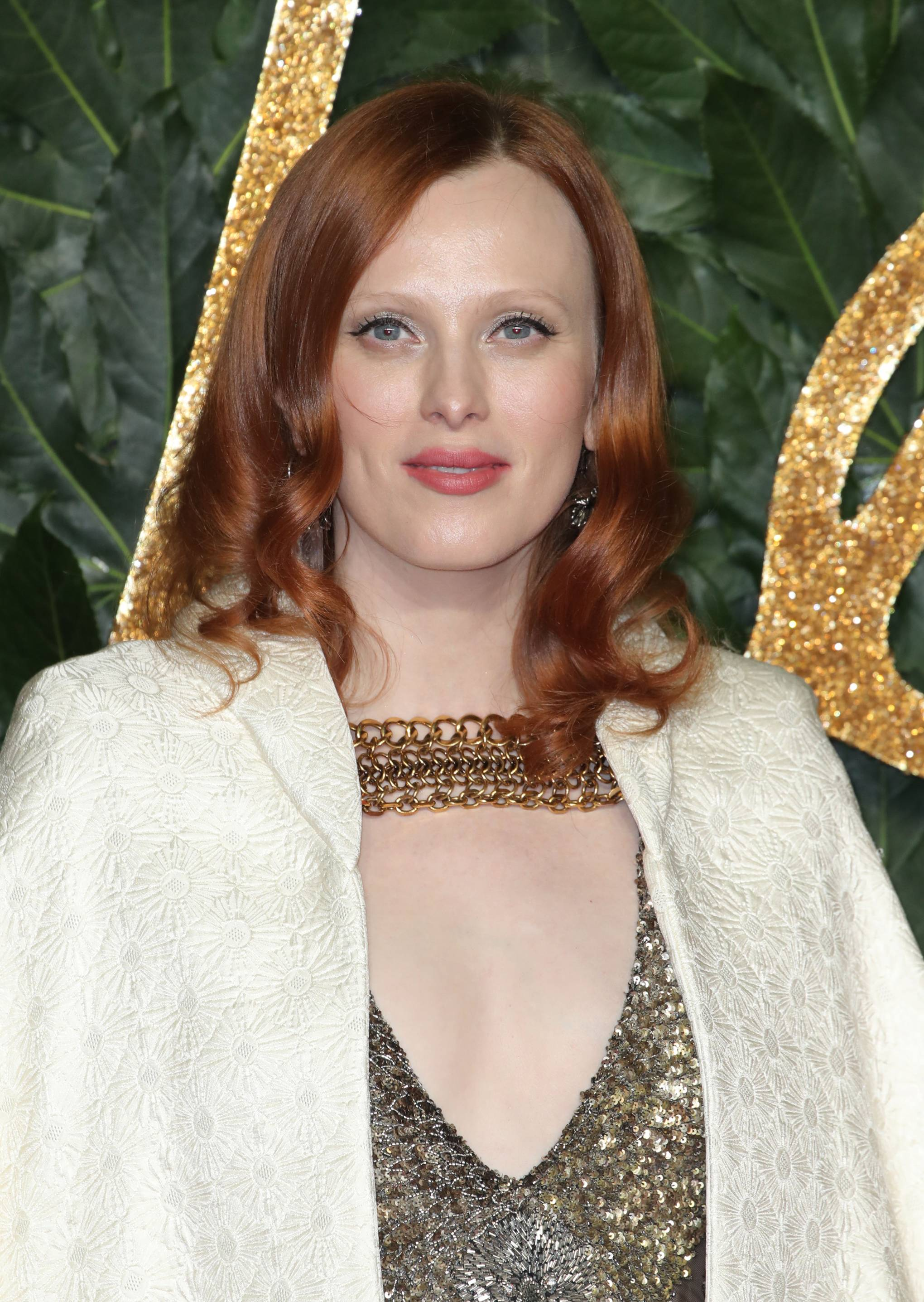 Karen Elson nudes (48 gallery), Is a cute Pussy, Twitter, cleavage 2020