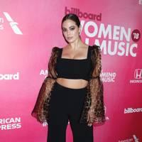 Billboard's Women in Music, New York – Decmeber 6 2018