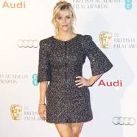 EE British Academy Film Awards Nominees Party - 7 February