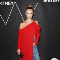Whitney Art Party, New York – November 14 2017